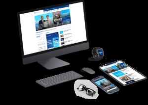 Casobdp Creamos Estrategias De Marketing Digital Que Obtienen Resultados Palpables Para Tu Negocio.