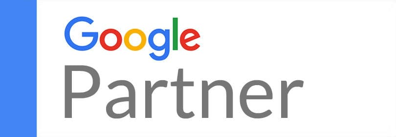 Logo Partner Google