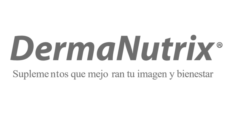 Logo dermanutrix