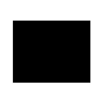 Tipográfica