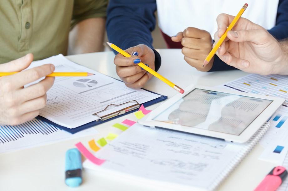 Estrategias de marketing digital para crecer tu empresa
