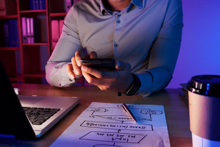 ¿Por qué debo pensar en un plan de marketing digital?