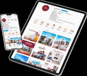 Servicio2 Altitude Edit Creamos Estrategias De Marketing Digital Que Obtienen Resultados Palpables Para Tu Negocio.