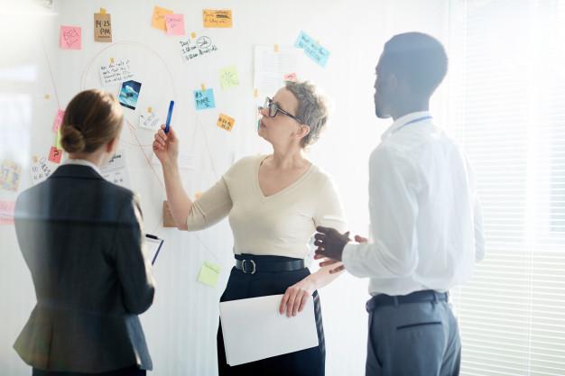Razones para elegir una agencia de marketing digital