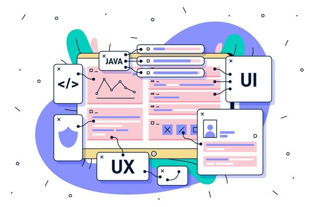 Plataformas y herramientas para desarrollar un e-commerce