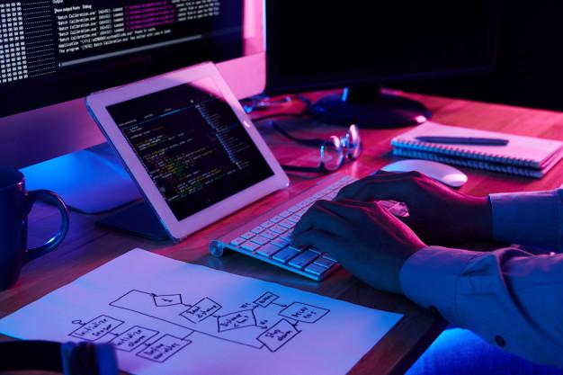 Analiza el tráfico de tu sitio web (+Herramientas)