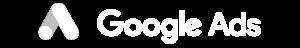 Rectangle 242 Creamos Estrategias De Marketing Digital Que Obtienen Resultados Palpables Para Tu Negocio.