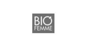 Logo Gris Bio Creamos Estrategias De Marketing Digital Que Obtienen Resultados Palpables Para Tu Negocio.