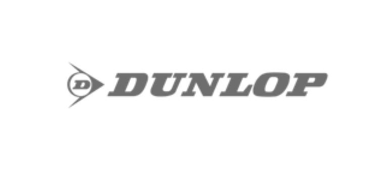 logo-gris-dunlop