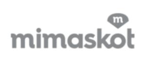 Logo Gris Modaskot Creamos Estrategias De Marketing Digital Que Obtienen Resultados Palpables Para Tu Negocio.