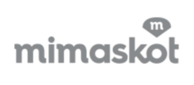 logo-gris-modaskot