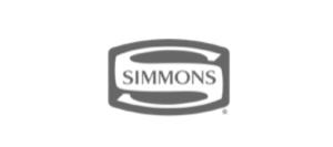 Logo Gris Simmon Creamos Estrategias De Marketing Digital Que Obtienen Resultados Palpables Para Tu Negocio.