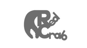 New Logo Redcrab Creamos Estrategias De Marketing Digital Que Obtienen Resultados Palpables Para Tu Negocio.
