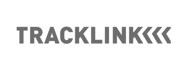 new-logo-trackling