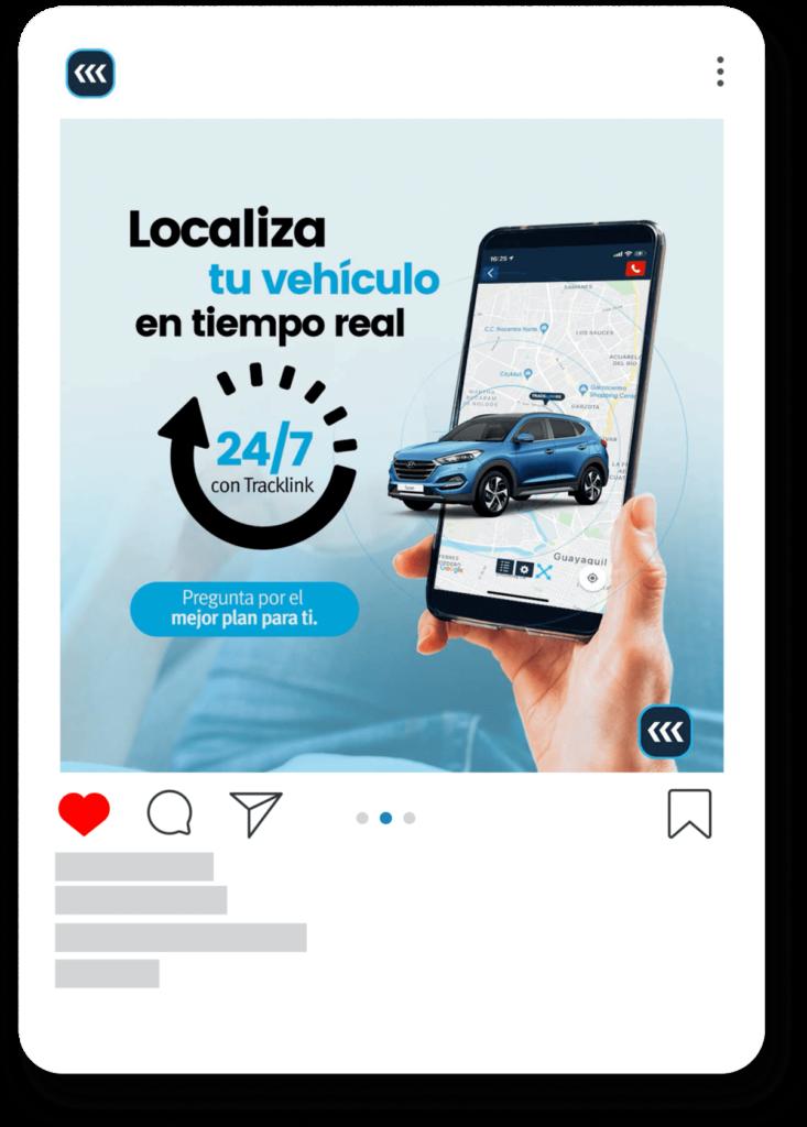 Publicidad Analitica Img 4 Creamos Estrategias De Marketing Digital Que Obtienen Resultados Palpables Para Tu Negocio.