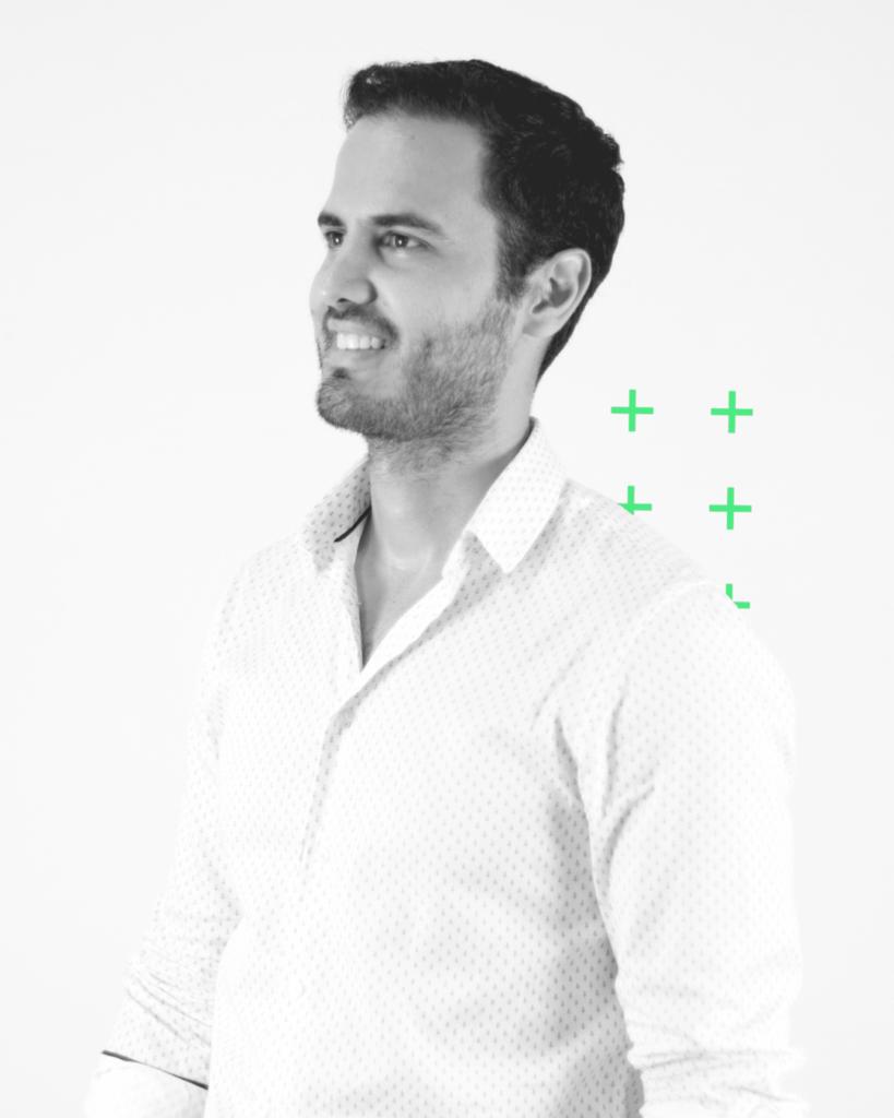 Sebas 1 Creamos Estrategias De Marketing Digital Que Obtienen Resultados Palpables Para Tu Negocio.