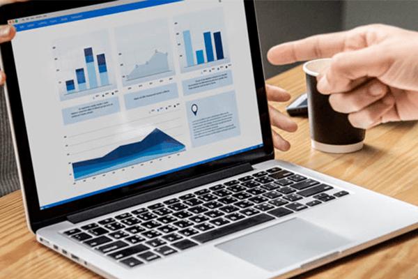 cómo evaluar a una agencia sin conocimientos técnicos y analíticos