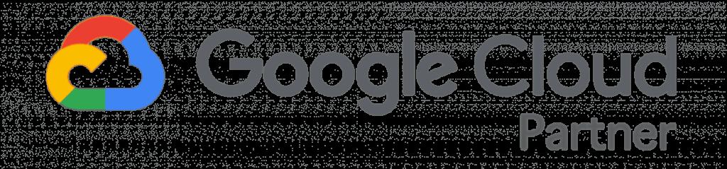 Google Cloud Partner - Altitude Digital Marketing