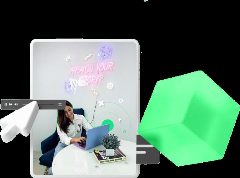 Altitude Home 2 Compress Creamos Estrategias De Marketing Digital Que Obtienen Resultados Palpables Para Tu Negocio.