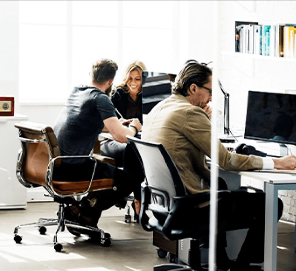 Anuncio2 Creamos Estrategias De Marketing Digital Que Obtienen Resultados Palpables Para Tu Negocio.