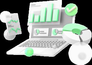 Icononuevo Redi Creamos Estrategias De Marketing Digital Que Obtienen Resultados Palpables Para Tu Negocio.