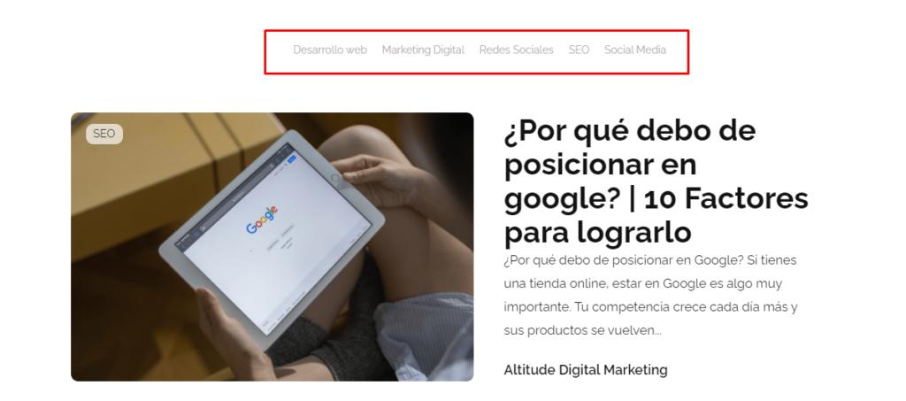 Image 3 Creamos Estrategias De Marketing Digital Que Obtienen Resultados Palpables Para Tu Negocio.