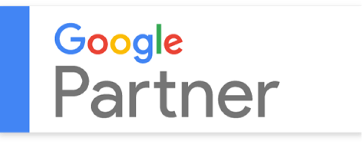 Google Partner - Altitude
