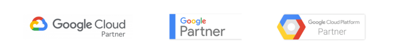 Alianzas 2 Creamos Estrategias De Marketing Digital Que Obtienen Resultados Palpables Para Tu Negocio.