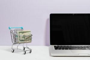 estrategia para vender en redes sociales