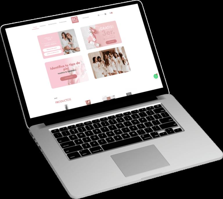 Img 3 1 Creamos Estrategias De Marketing Digital Que Obtienen Resultados Palpables Para Tu Negocio.