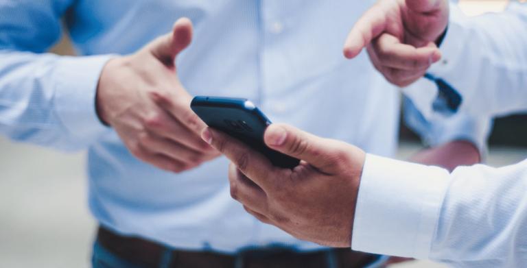 Estrategia 2 Compress Creamos Estrategias De Marketing Digital Que Obtienen Resultados Palpables Para Tu Negocio.
