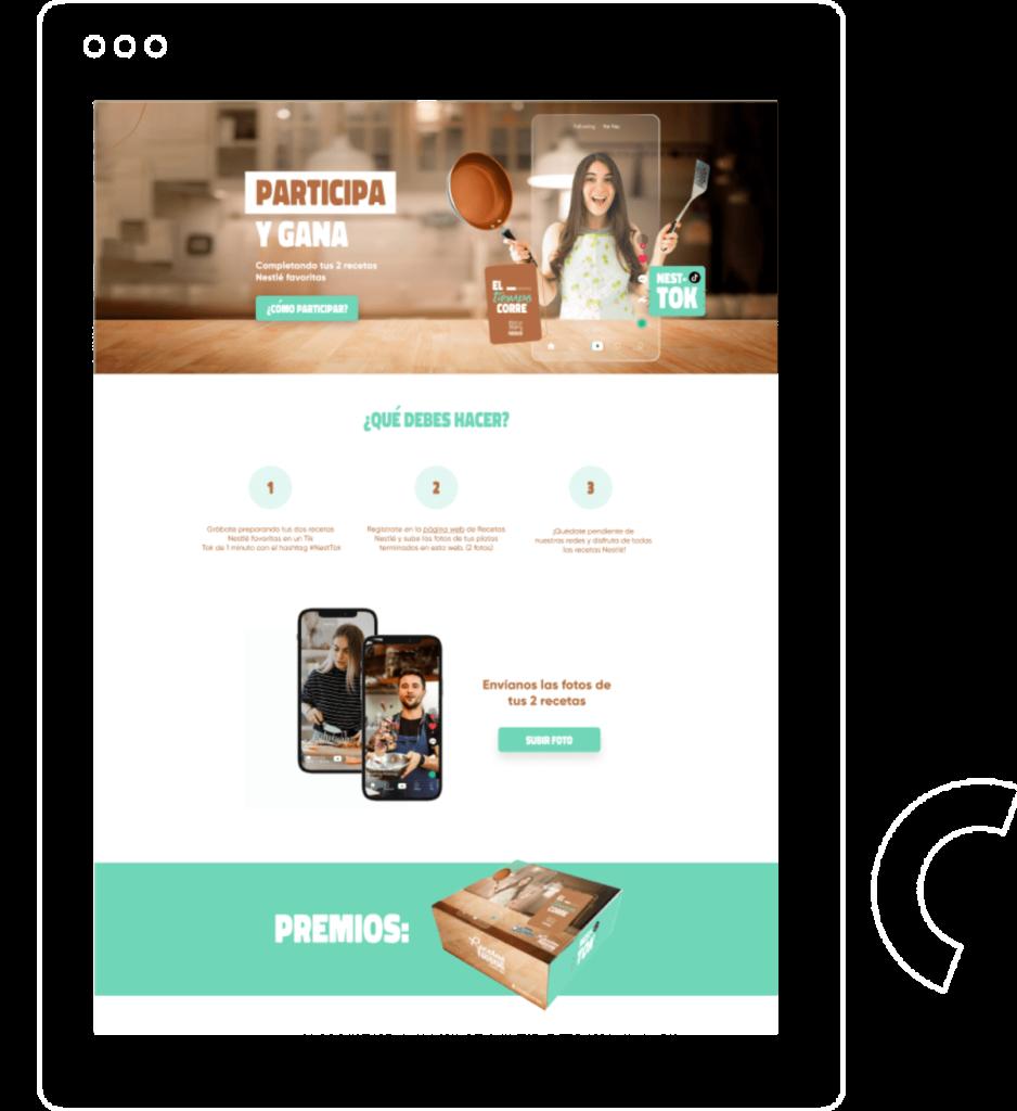 Img Seo 7 Creamos Estrategias De Marketing Digital Que Obtienen Resultados Palpables Para Tu Negocio.