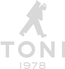 Logo Toni Creamos Estrategias De Marketing Digital Que Obtienen Resultados Palpables Para Tu Negocio.