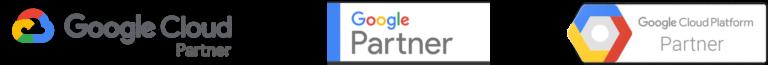 Logos Creamos Estrategias De Marketing Digital Que Obtienen Resultados Palpables Para Tu Negocio.