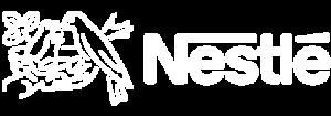 Nestle White Creamos Estrategias De Marketing Digital Que Obtienen Resultados Palpables Para Tu Negocio.