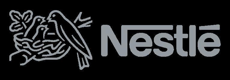 Nestle Creamos Estrategias De Marketing Digital Que Obtienen Resultados Palpables Para Tu Negocio.