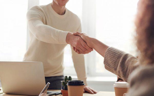 como atraer mas clientes a tu negocio
