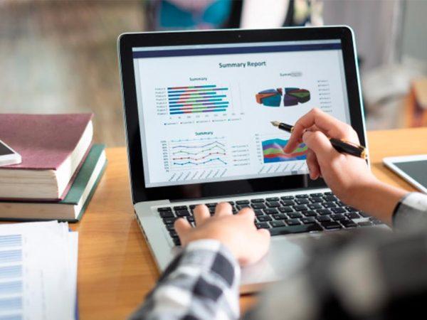medir a una agencia de marketing digital