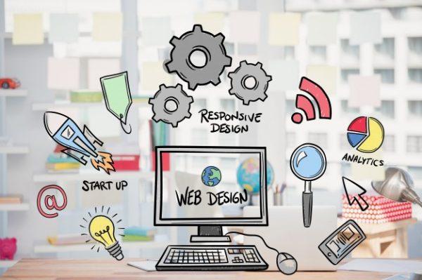 ven y conoce como analizar el tráfico web de tu sitio